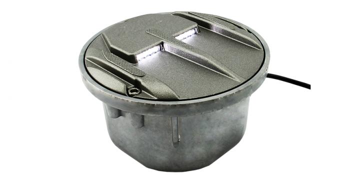 LED markeri (katadiopteri)