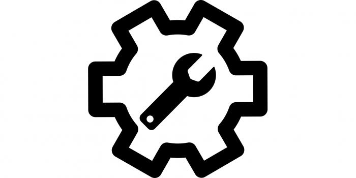 Održavanje opreme i sustava